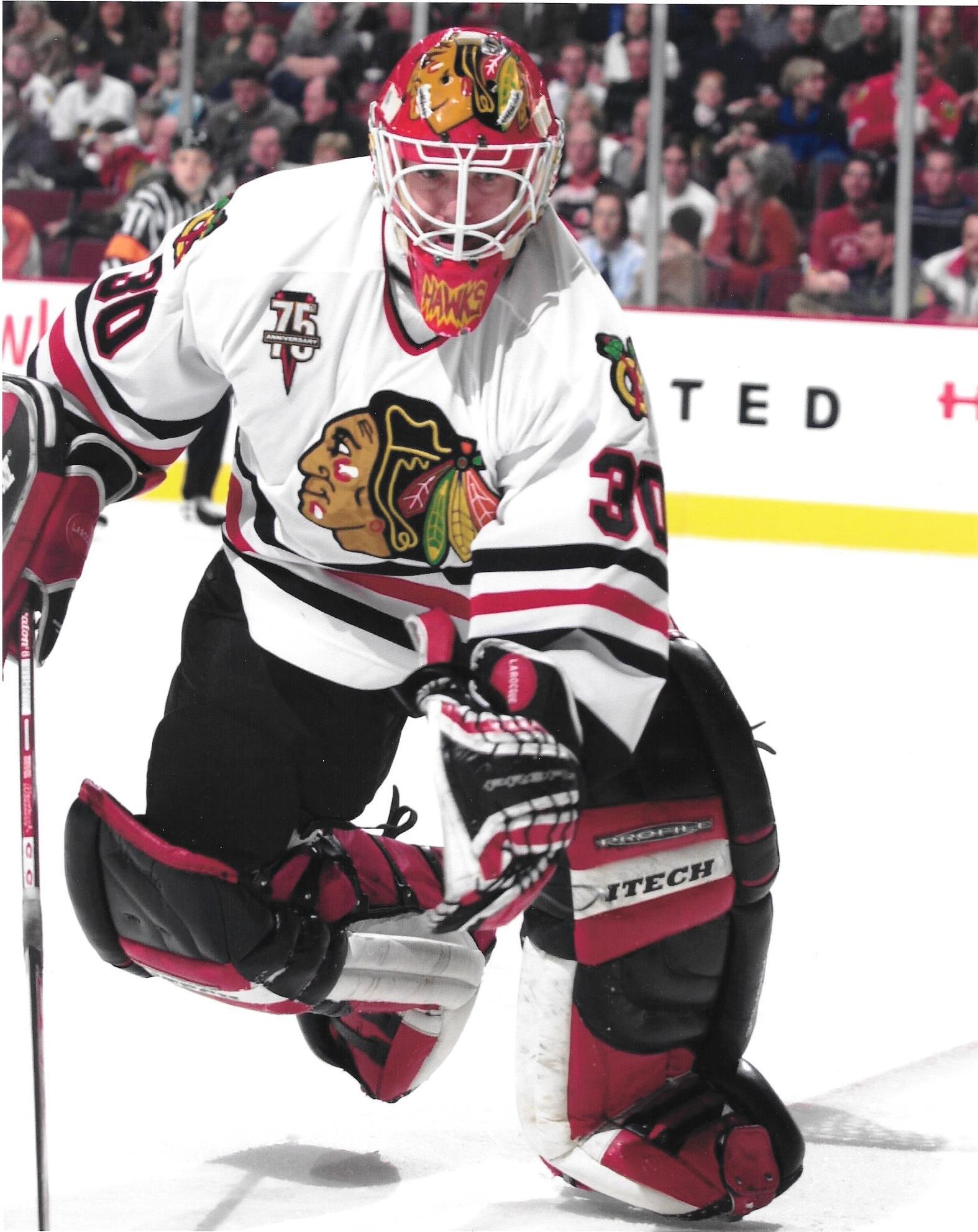 About Michel Ml28 Hockey